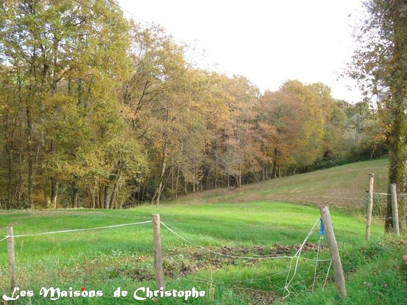 Vente maison villa bayonne a 5 mn 64990 for Entretien jardin bayonne