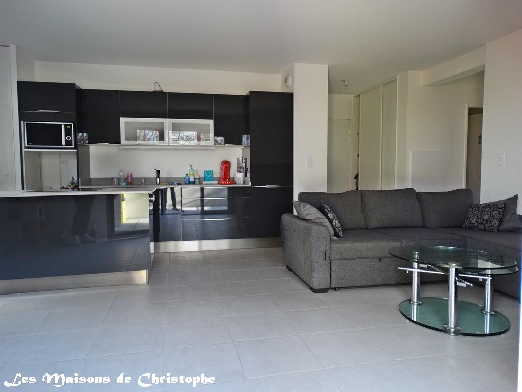 vente appartement bayonne 64100. Black Bedroom Furniture Sets. Home Design Ideas