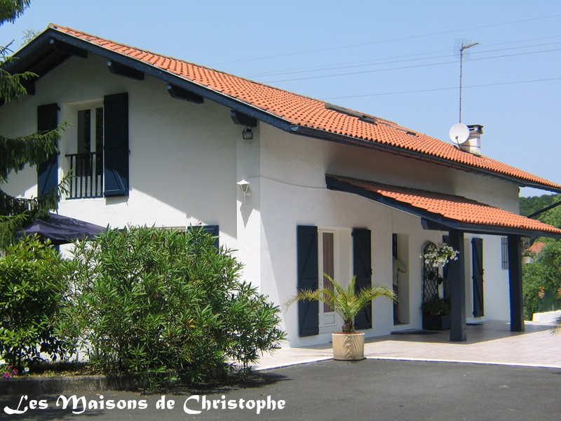 site annonces immobilieres : photo